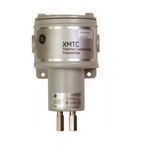 XMTC 防爆型 熱傳導氣體傳送器