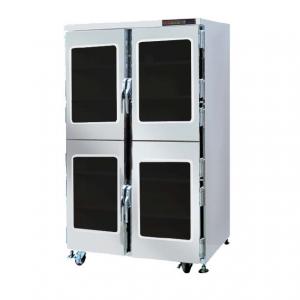 不鏽鋼氮氣櫃