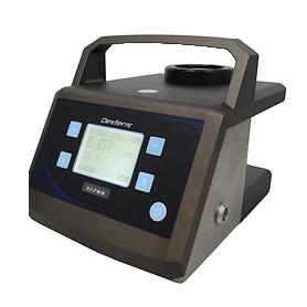 手提溶氧分析儀