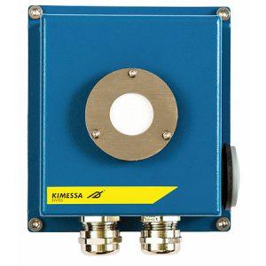 標準型氣體偵測器