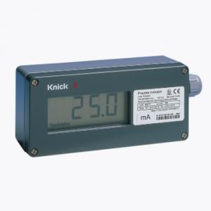 830R 指示器