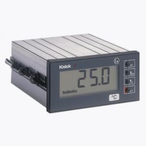 830S1 指示器