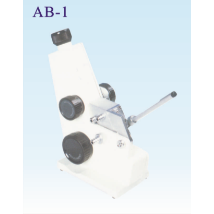 AB-1 曲折率計