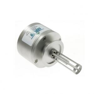 AQUATRACE Transmitter腐蝕性氣體水份傳送器
