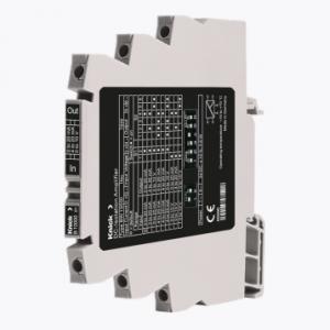 BasicLine BL 510 標準信號隔離器