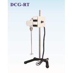 DCG-RT 高扭力型攪拌器