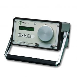 DSP-EX 本安型攜帶式露點計