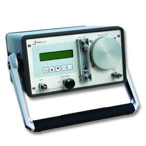 DSP-FCI攜帶式露點計