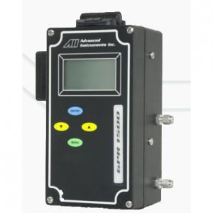 GPR-1500 微量氧氣分析儀