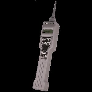 GasCheck G 手持式氣體洩漏偵測器