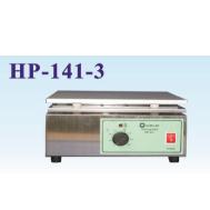HP-141-3可調式加熱板