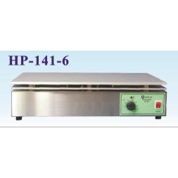 HP-141-6可調式加熱板