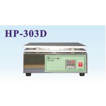 HP-303D數字式加熱板