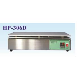 HP-306D數字式加熱板