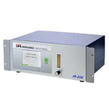 IR 208 多種氣體分析儀