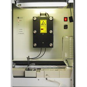 ITOXcontrol 線上型毒性監測系統