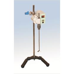 LG-D Series 標準型攪拌機