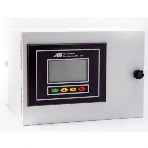 PI2-UHP 100  ppb微量氧氣分析儀
