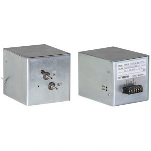 PAROX 1200 氧氣傳感器
