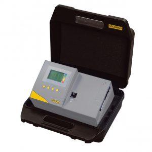 PASTEL UV 攜帶式UV水質監測儀