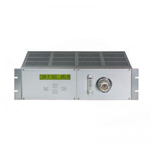 PAROX 2000 plus  順磁式氧氣分析儀