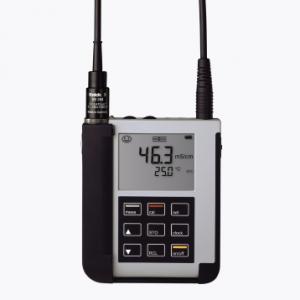 Portavo 904 攜帶式分析儀