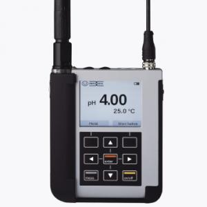 Portavo 907 Multi 攜帶式分析儀