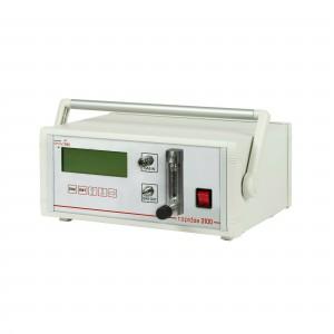 Rapidox 3100 多種氣體分析儀