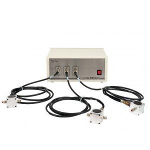 R3100 OEM  工業用連續式氧氣分析儀
