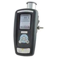 SADPmini2手持式露點計