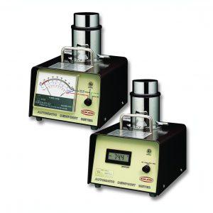SADPu/D本安型攜帶式露點計