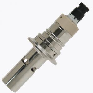 SE 605H 電導率傳感器