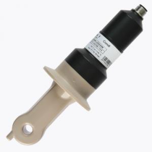 SE 680 電導率傳感器