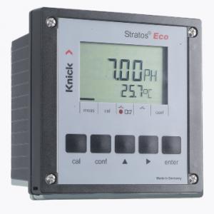 Stratos ECO 經濟型傳送器