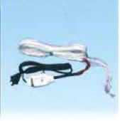 TIP電熱帶