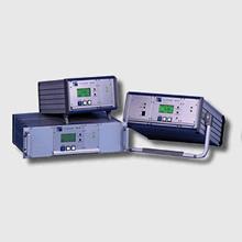 TMA series 腐蝕性氣體水份分析儀
