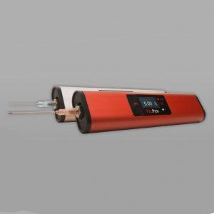 TecPen  手持式筆型氧氣分析儀