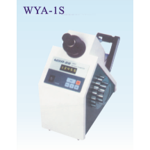 WYA-1S曲折率計