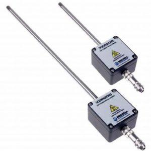 XZR200 氧氣分析儀