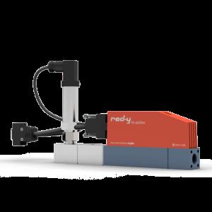 Red-y smart pressure controller流量/壓力控制器