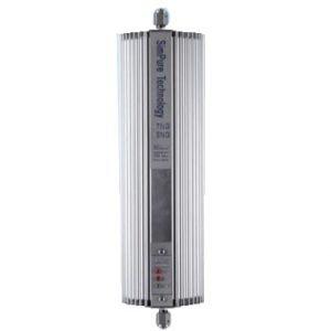 7NG 經濟型吸附劑類氣體純化器
