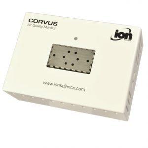 Corvus固定式室內空氣品質監測器