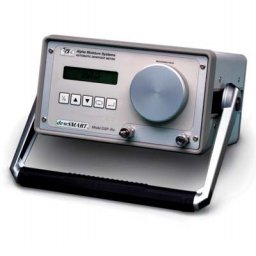 DSP-RM攜帶式露點計