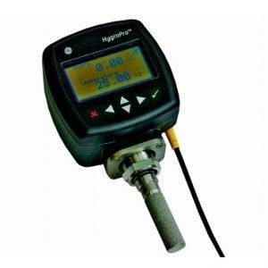 Hydro Pro 固定式水份 分析儀